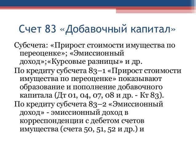 кредит до 150000 рублей без справок и поручителей