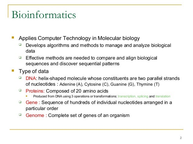 Special section on biological data mining and its applications in healthcare