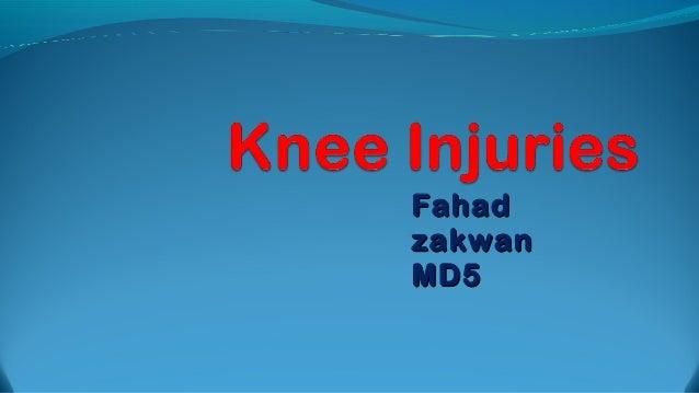 FahadFahad zakwanzakwan MD5MD5