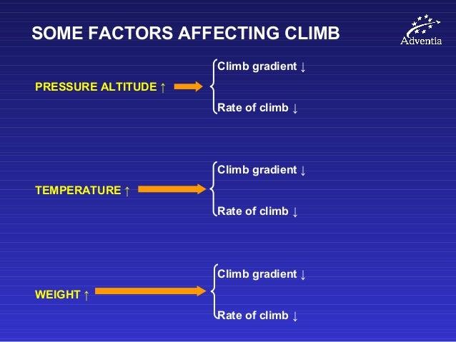 5. climb