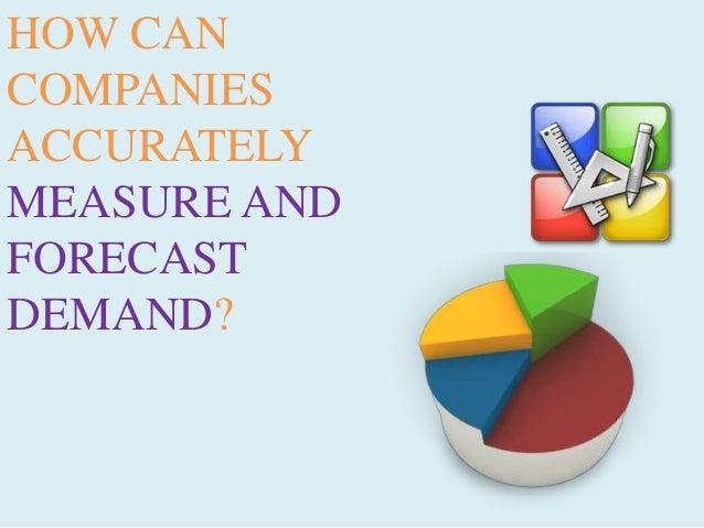 Top 7 Methods of Demand Forecasting | Managerial Economics
