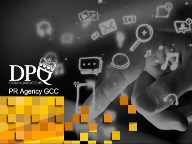 <: <:-mt,  (iAI: (:r~1S   PR Agency GCC