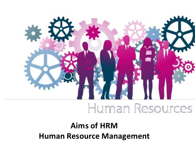 """hrm and personal management Human resource management is the process of recruitment  personal management as """"that part of management which is concerned with people at work and with their."""
