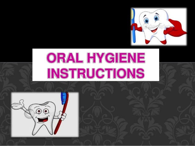 problems that are faced in dental hygiene profession education essay Dental education until 1966, all the dental colleges in india were government-aided in that year, the first dental college in the private sector was established.