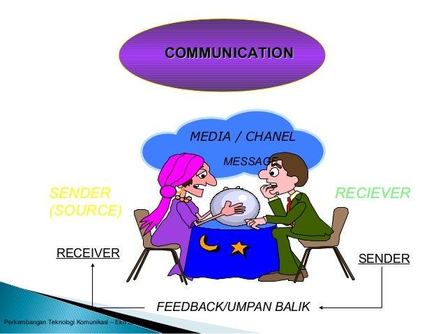 5.2 teknologi komunikasi Slide 2