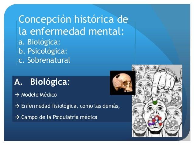 Psicoanálisis parte 1: Precursores de Freud Slide 3