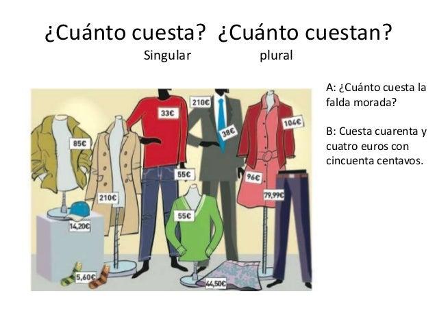 comprar ropa a1