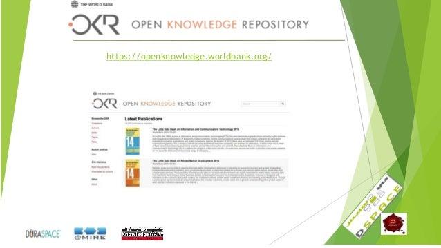 https://openknowledge.worldbank.org/