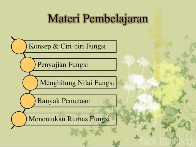 Materi fungsi smp kelas viii fungsi wahyu hidayatul latifah get ready 2 ccuart Image collections