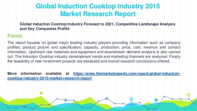 an analysis of global profits (heraldkeeper via comtex) -- non profit software industry description wiseguyreportscom adds non profit software -market demand, growth, opportunities and analysis of top key player forecast to 2023 to its research database this report studies the global non profit software market.
