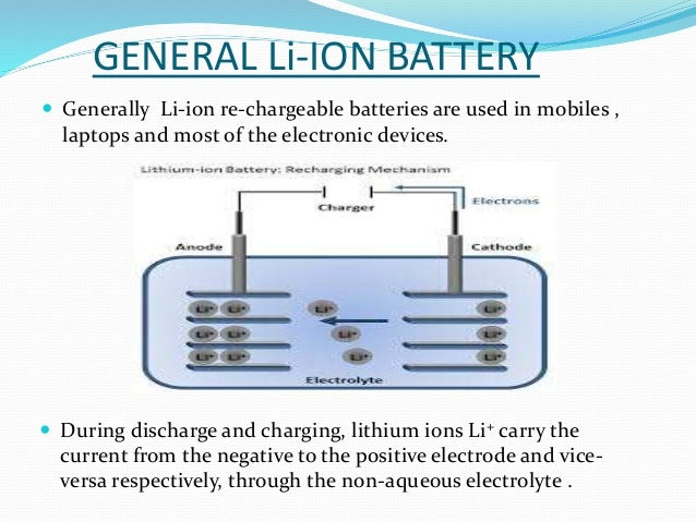5paper Battery Ppt on capacitor battery storage