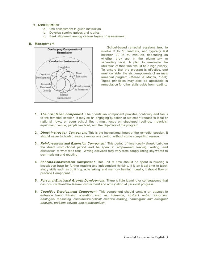 Reading And Thinking In English Pdf