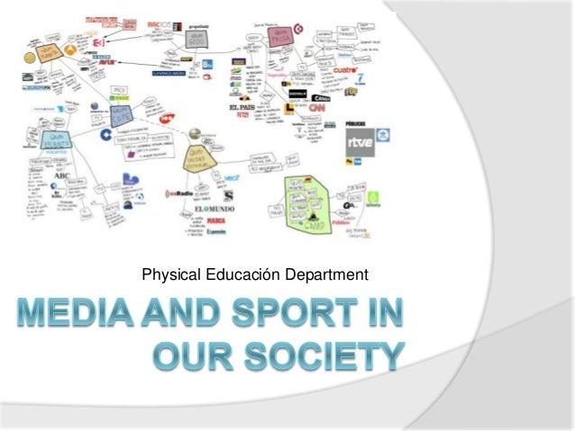 Physical Educación Department