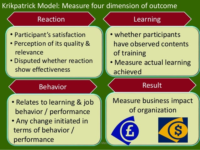 assessment methods 6 There are basically two types of assessment methods a direct method which is  o certification exams, licensure exams 5 portfolio evaluation 6 case studies.