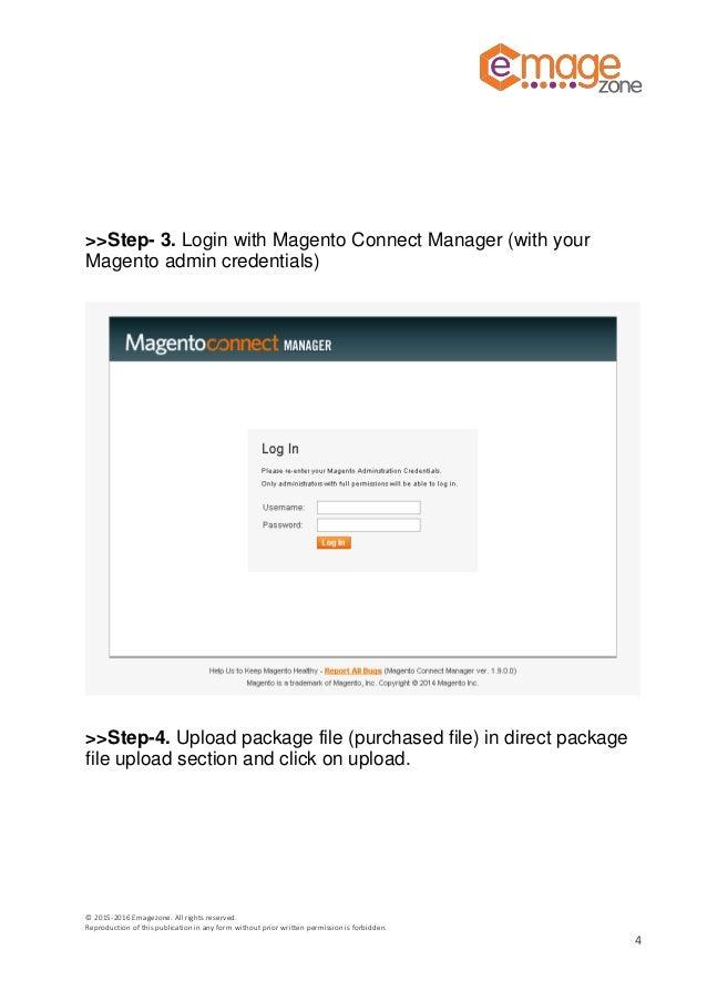 Responsive transactional emails magento marketplace.