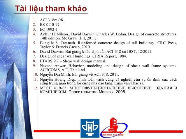 5 Thiet Ke Ket Cau Loi Vach Ts Cao Duy Khoi
