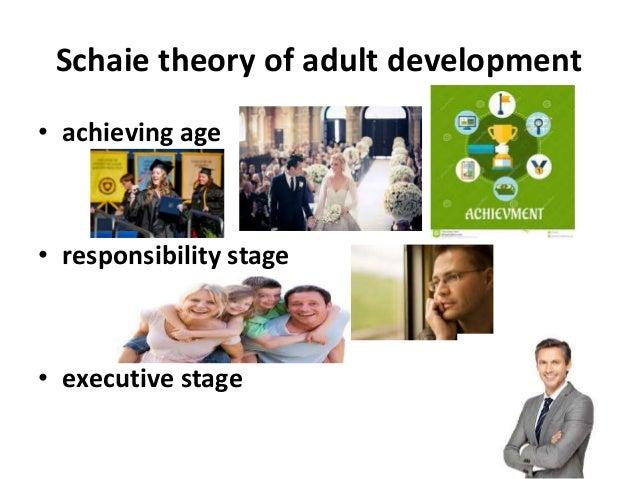 2018-19 CTE Curriculum Frameworks