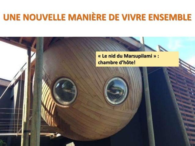 Ressources: http://www.36-8.be/ wikipédia, l'encyclopédie libre Hugo et Benoit 6TQ info