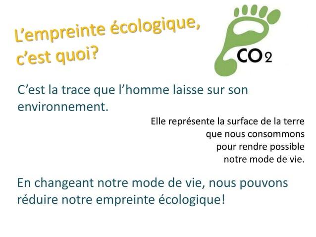 L'habitat groupé: une solution? • il permet la densification de l'habitat • il est donc plus facile à chauffer