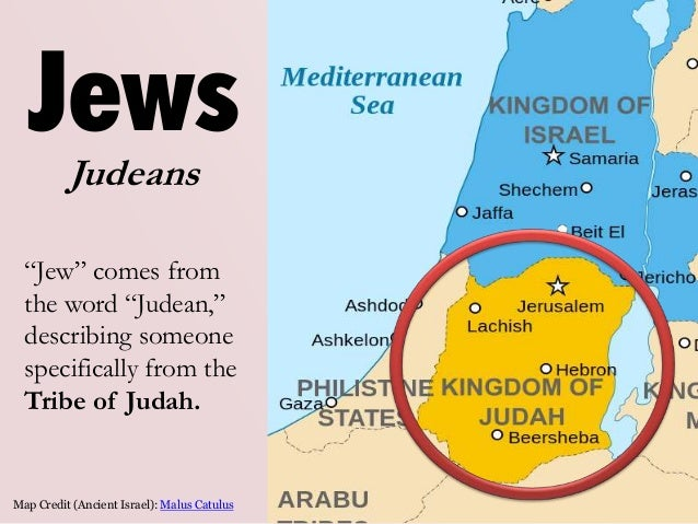 Ancient Israel (Division and Diaspora) on lost tribes of israel map, kingdom of kush map, israel on world map, solomon's kingdom map, israel political map, spain and portugal peninsula map, roman empire map, divided kingdom map, tribal allotments of israel map, babylonian captivity map, philistia map, kingdoms around israel map, israel holy land map, empire of japan map, tribes of israel divided map, ptolemaic kingdom map, union of soviet socialist republics map, new kingdom of egypt map, kingdom of david map, assyrian empire map,