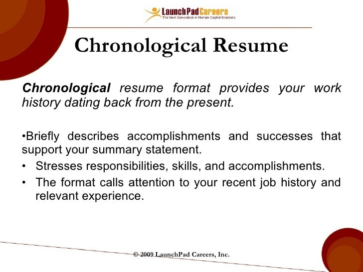 resume-writing-19-728 Technical Functional Resume Formats on samples customer service, examples templates, objective examples, skills list, project manager, skills examples, free core,