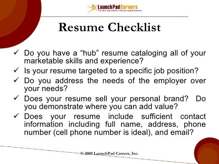what to include in a cover letter for a resumes and