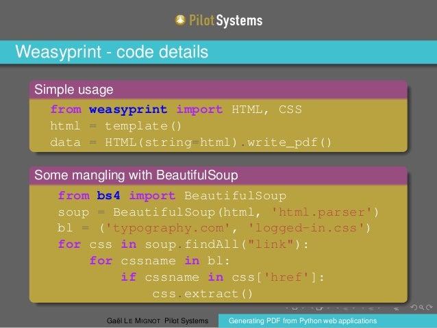 Python How To Program Pdf