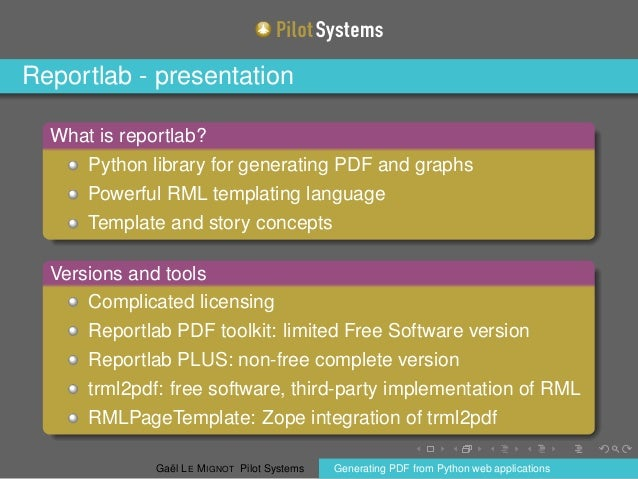 All Pdfs From A Website Python