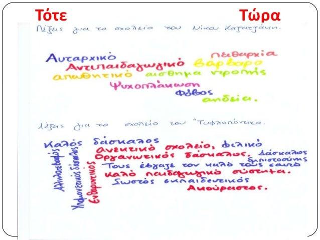 Στοιχεία Τεχνικής/ Μορφής  Γλώσσα  Ύφος  Σχήματα λόγου  Τεχνικές αφήγησης  Αφηγηματικοί τρόποι