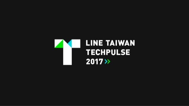 LINE Square & Chatapp