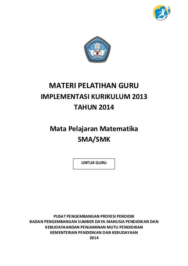Materi Pengantar Pariwisata Smk Kelas Xi Kurikulum 2013 ...