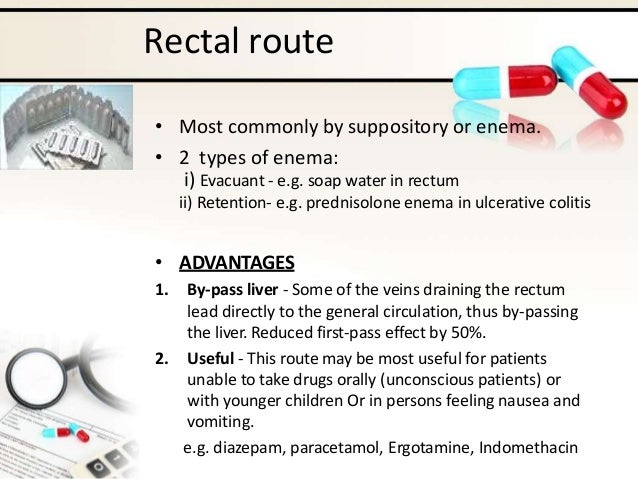 Parenteral- Injections Injections Intradermal Intramuscular Subcutaneous Intravenous Intraperitoneal Intrathecal Intra-art...