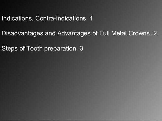 5.full metal crown Slide 3