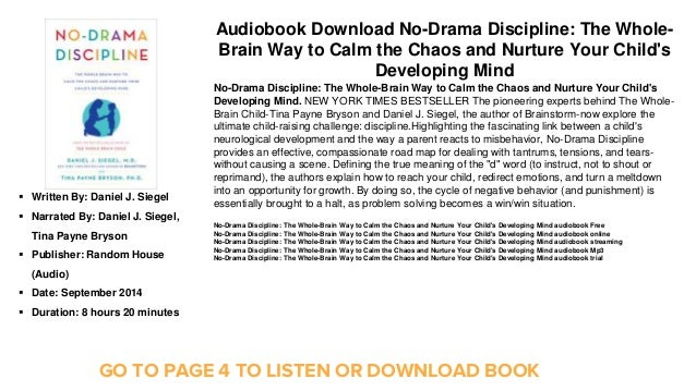 Dating without drama book free download