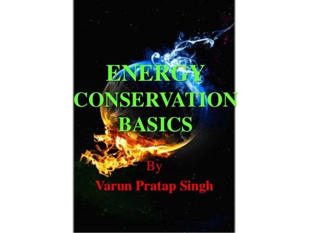 Mechanical Vibration Book By Vp Singh Pdf