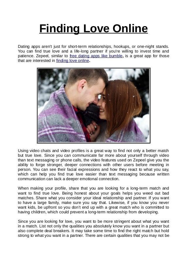 Dating Wedgewood kachel