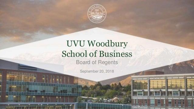 Stupendous Utah Valley University New Business School Building Download Free Architecture Designs Intelgarnamadebymaigaardcom