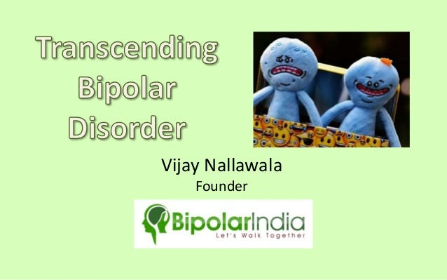 Vijay Nallawala Founder