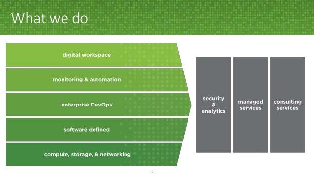 Enterprise DevOps Evolution and Trends  Slide 2