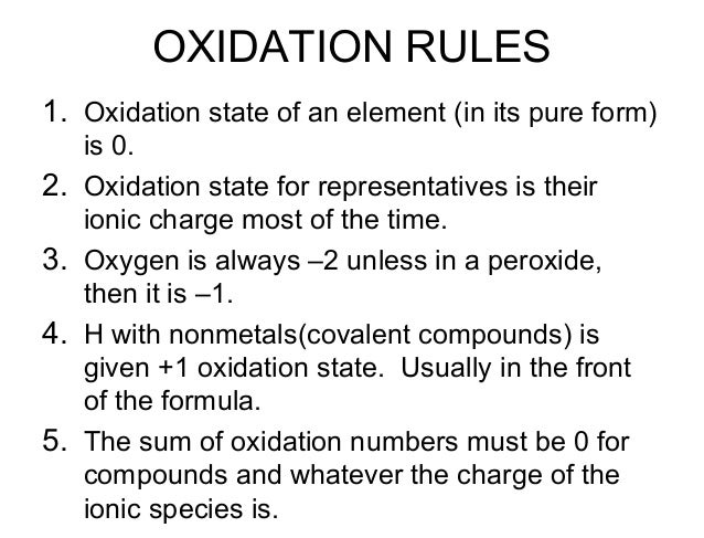 51 b groups oxidation states oxidation urtaz Gallery