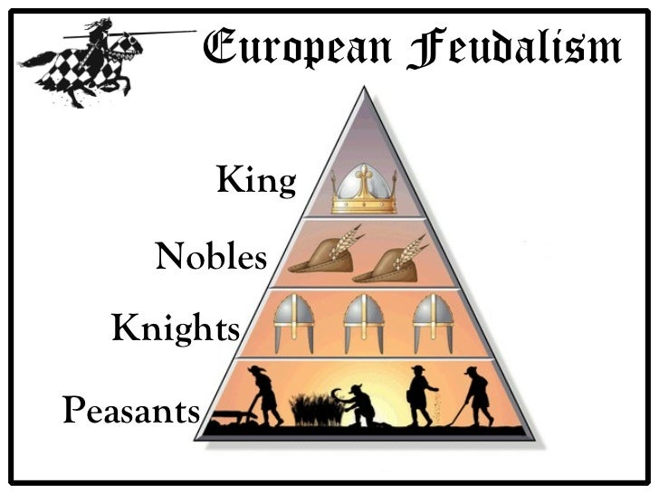 a look at the growth of feudalism during the middle ages in western europe Therefore, it should come as no surprise that the first step in building a new civilization in western europe was developing ways for producing a surplus of food europe (c1000 ce) before discussing these new agricultural techniques, it is useful to look at the state of medieval life and agriculture in the early middle ages.