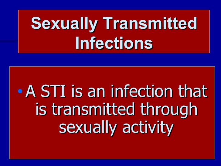 Viral sexually transmitted infections that are incurable skin