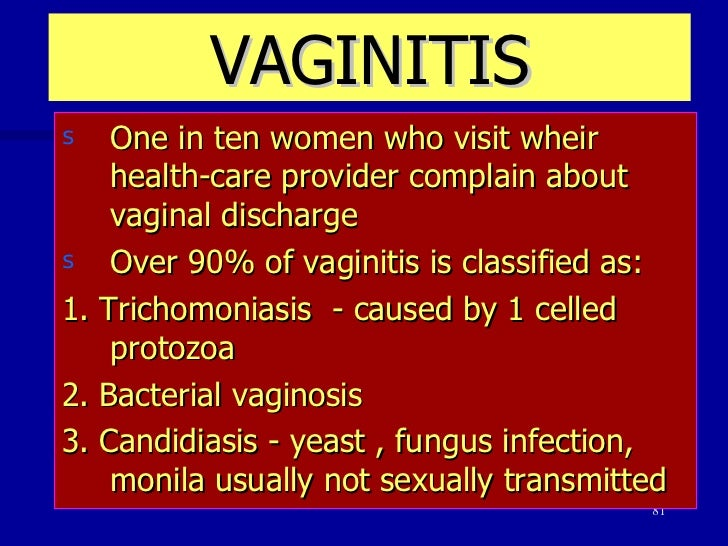 List three sexually transmitted infections caused by viruses and bacteria