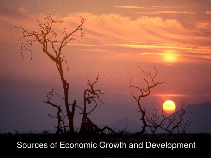 econ development try 2 The international economic development council (iedc) is a non-profit membership organization serving economic developers with more than 5,000 members, iedc is the largest organization of its kind.