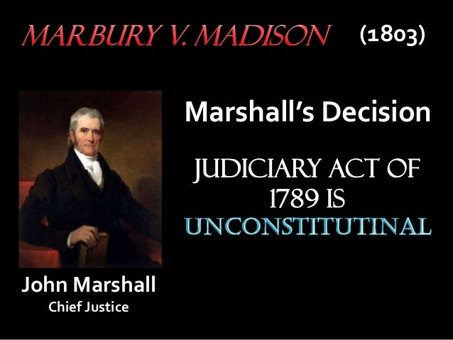 marshal courts A court-martial or court martial (plural courts-martial or courts martial, as martial is a postpositive adjective) is a military court or a trial conducted in such a court a court-martial is empowered to determine the guilt of members of the armed forces subject to military law , and, if the defendant is found guilty, to decide upon punishment.