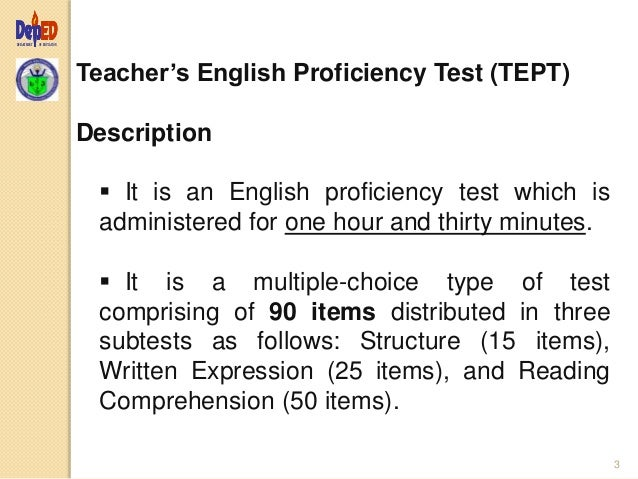 abolishment english in science and mathematics (etems) in malaysia be abolished faizah mohamad nor, marzilah a   mathematics and science, since the two subjects were taught in english  following the.