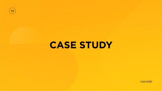 Nasreport317_CASE STUDY_이벤트 참여 유도 캠페인 성공 사례_21105