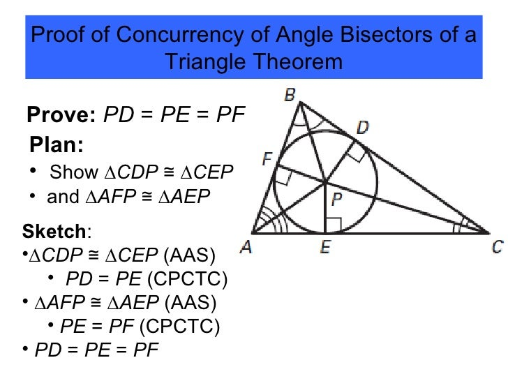 Angles of a triangle worksheets free