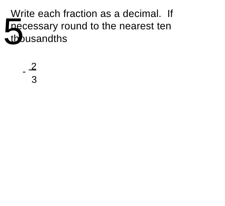 write each percent as a fraction in simplest form Ratios in simplest form jen kershaw  simplify a ratio in fraction form, we also write an equivalent form of  simplify each ratio write your answer in fraction.