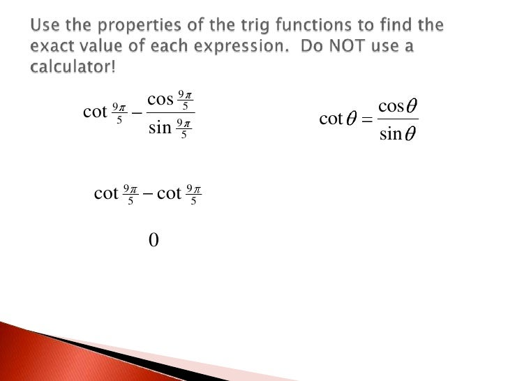 Irrational Numbers  Math is Fun